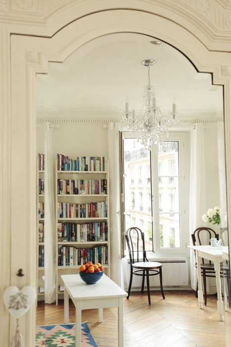 Paris Vacation Apartment Rentals Our Specialty Is Montmartre